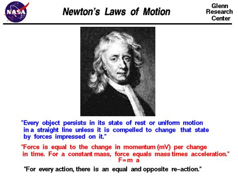 isaac newton biography laws of motion isaac newtons law of motion funny quotes quotesgram