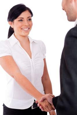 Customer Win Back Letter model letter to get clients back onetip net