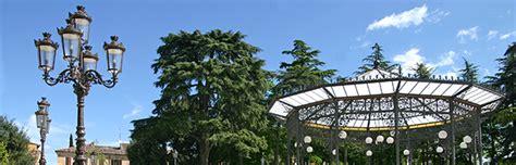 giardini pubblici eventi giornata dell arte il 13 maggio ai giardini pubblici di