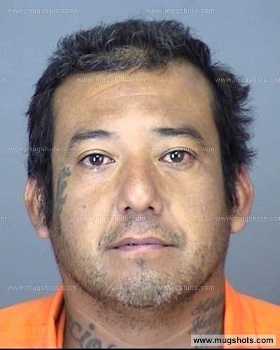 Juan Francisco Criminal Record Juan Francisco Palacios Mugshot Juan Francisco Palacios Arrest Highlands County Fl