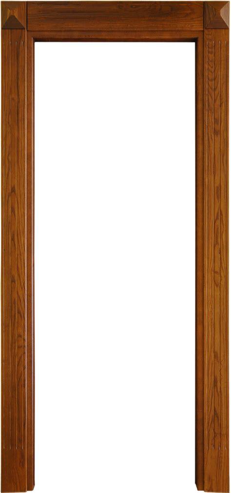 telai porte telaio per porta modello t018 coreale palermo