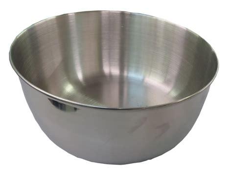 large bowls image gallery large mixing bowl