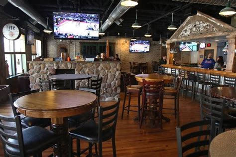 review arlington ale house downtown arlington heights