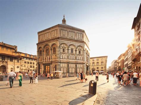 italia firenze things to do in florence italy travelchannel