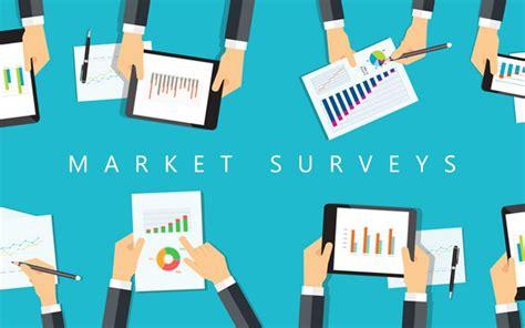Marketing Survey - market survey mastery for multifamily communities leonardo247