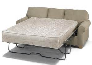 Sofa Bed With Mattress Any Sofa Bed Mattress Can Be Replaced Best Mattresses Reviews 2015