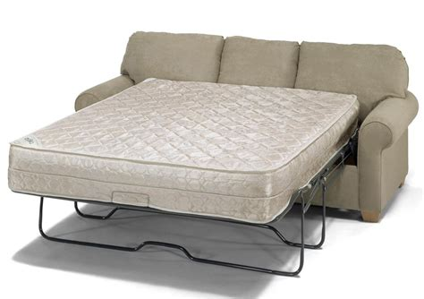 Flexsteel Sleeper Sofas by Flexsteel Thornton Sleeper Sofa Zak S
