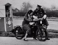 Motorrad Club Verden by 1000 Images About In The 1930 S 1940 S On