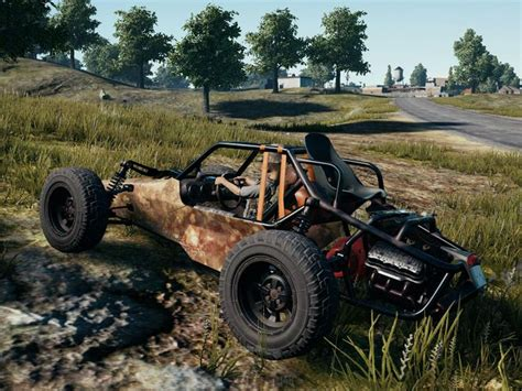 pubg xbox one x patch microsoft giving away pubg game to lure you to buy xbox