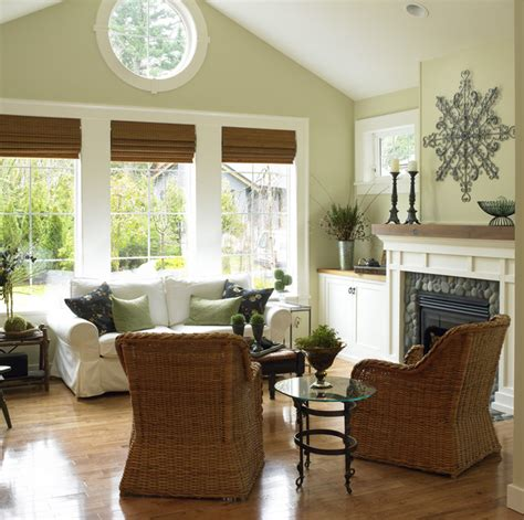 cape cod living room cape cod traditional living room other metro by christopher developments