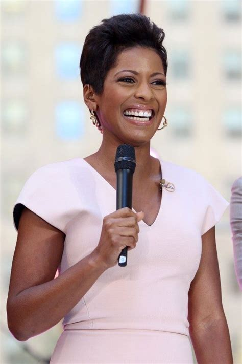 tamron hall todaycom tamron hall leaves today show and msnbc