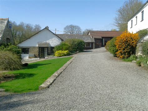 Cottages Barnstaple by Lower Hearson Farm Self Catering Farm Cottages