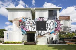 home design show brisbane top 10 australian renovation projects grand designs ever