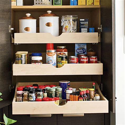 kitchen cabinet interior organizers pull out kitchen cabinet organizers liberty interior