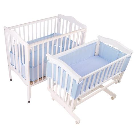 Cradles Cribs And by Crib Bumper