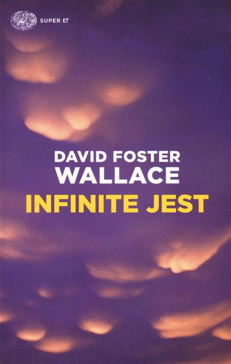 libro infinite jest infinite jest un libro che sussurra un male disperato l armadillo furioso