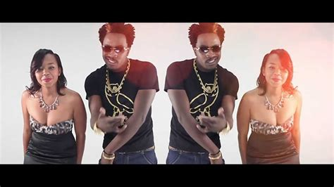 Tattoo Kwa Thigh Kristoff Mp3 Download | tattoo kwa thigh kristoff official video youtube