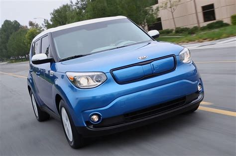 Kia Soul Towing Capacity by 2015 Kia Soul Towing Capacity 2018 Car Reviews Prices