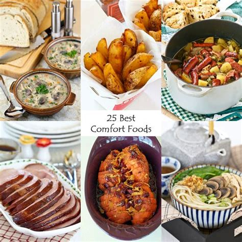 best comfort food snacks 1000 images about miscellaneous on pinterest fall