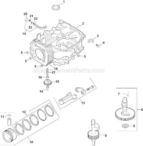 kohler cv16s engine free wiring diagrams schematics