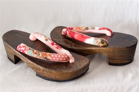 traditional japanese sandals traditional japanese sandals j a p a n