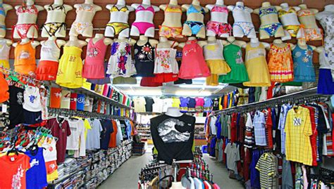 compare prices on thailand fashion dress online shopping buy low phuket bargains a guide to clothes shopping in phuket
