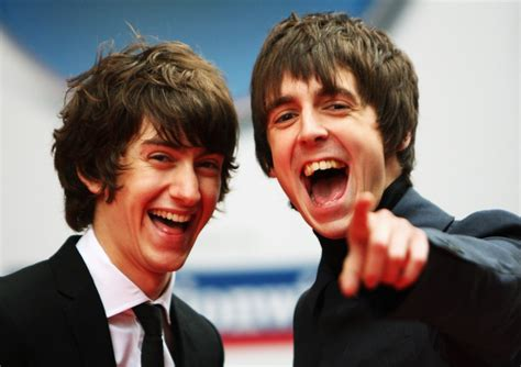 7 times alex turner and miles kane reached peak friendship
