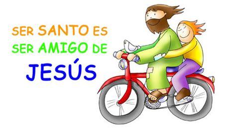 imagenes de la vida de jesus en caricatura dibujos para ni 241 os 171 dios nos habla al coraz 243 n