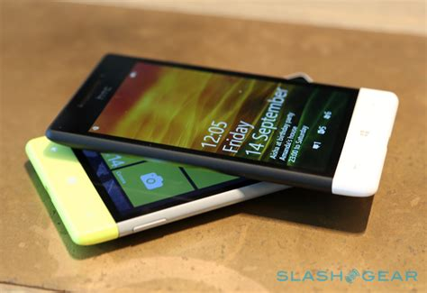 themes htc windows phone 8s windows phone 8s by htc hands on slashgear