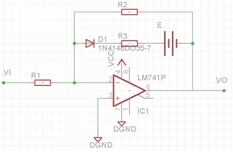 thermal impedance diode varactor diode calculator 28 images resistor diode calculator 28 images resistor value