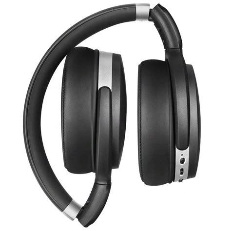 Seinnheiser Hd 4 50 Btnc Headphone sennheiser hd 4 50 btnc on ear wireless headphones