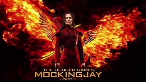 themes in hunger games sparknotes soundtrack the hunger games mockingjay part 2 theme song