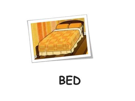 things in a bedroom things in bedroom