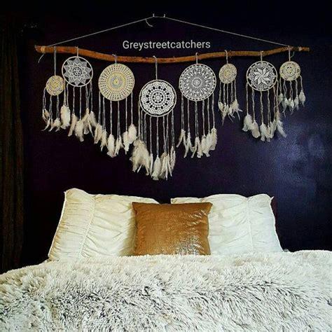 catcher room decor best 25 catcher bedroom ideas on