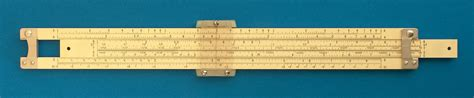 search pattern slide rule free slide rule stock photo freeimages com