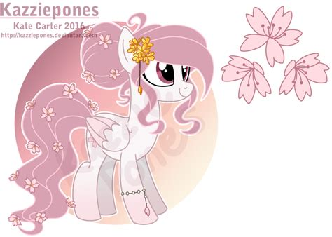 unity custom layout group i need some help with content custom design commission lotus pony by kazziepones on