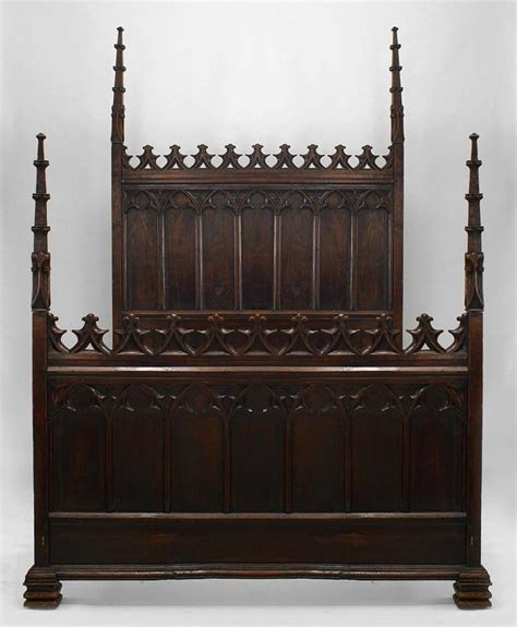 gothic style headboards 60 best gothic images on pinterest goth style bookcases