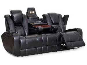 home theatre seating seatcraft signature innovator home theatre seating buy