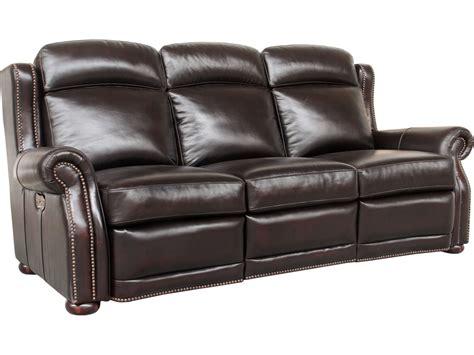 barcalounger premier reclining sofa barcalounger reclining sofa barcalounger 39 6600 5407 41