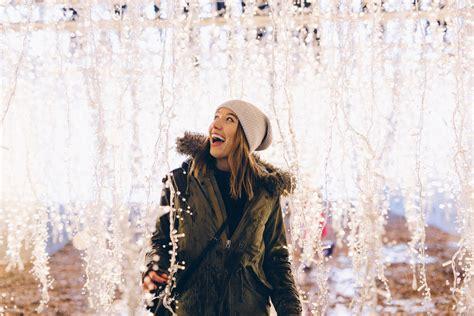 enchanted lights arlington tx enchant christmas makes its u s debut at globe life park