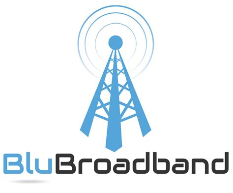 Broadband Finder By Address Blubroadband High Speed Access Phone Service In Fort Walton