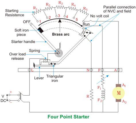 epistar led light bar wiring diagram wiring diagram