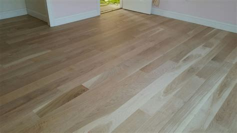 1 vs 2 oak flooring oak vs white oak hardwood the flooring