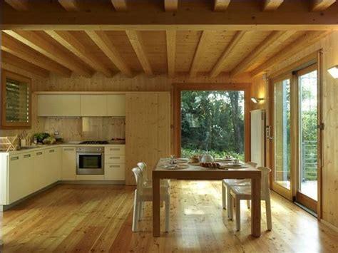 interni in legno finiture in legno per interni pareti finiture in legno