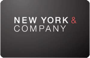 new york company gift cards review buy discounted promotional offers gift cards - Where To Buy New York And Company Gift Cards