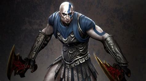 romper cadenas god of war 4 god of war 3 y 4 super info gamerzone 3djuegos