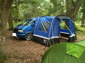 hi gear zenobia 6 porch tent extension cervan drive