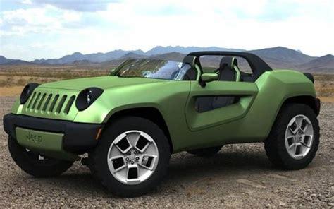 Small Jeep Models Auto Diagnostic Launch X 431 Diagun Launch X431 Tools