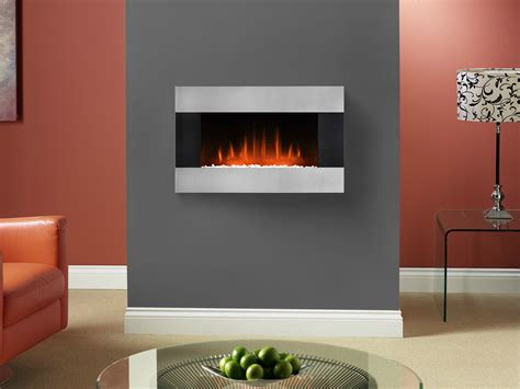 camini elettrici leroy merlin chemin 233 e 233 lectrique murale glaston by fires