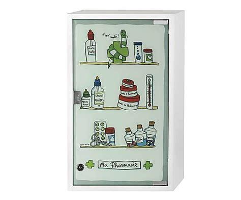 armadio medicinali oltre 25 fantastiche idee su armadietto dei medicinali su